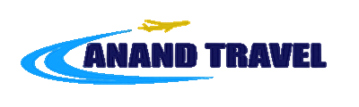 Anand Travel